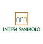 intesa sanpaolo bank